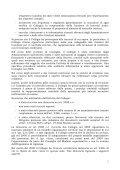 Relazione collegio sindacale al bilancio 2008 - Meridiana - Page 2