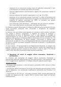 Relazione collegio sindacale al bilancio 2008 - Meridiana - Page 3