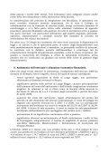 Relazione collegio sindacale al bilancio 2008 - Meridiana - Page 5