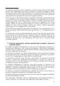 Relazione collegio sindacale al bilancio 2008 - Meridiana - Page 6