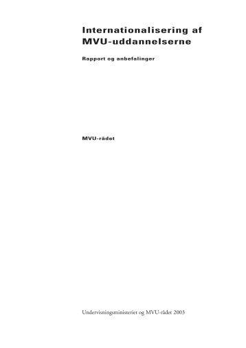 20030372; mvu-rapport - Siden kunne ikke findes