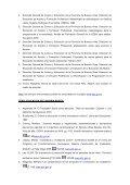 Índice de bibliografía por área temática - Facultad de Trabajo Social - Page 6