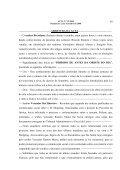 Acta 2008-09-22 Câmara Municipal 019.pdf - Câmara Municipal de ... - Page 3