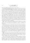 Acta 2008-09-22 Câmara Municipal 019.pdf - Câmara Municipal de ... - Page 4