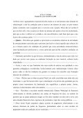 Acta 2008-09-22 Câmara Municipal 019.pdf - Câmara Municipal de ... - Page 5