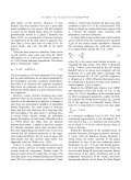 Neutrino masses in astroparticle physics - MPP Theory Group - Page 3