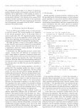 Application of an Adaptive Differential Evolution Algorithm ... - Koszalin - Page 2