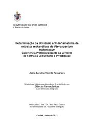 Joana Fernandes 1ªparte.pdf - Ubi Thesis