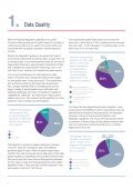 The relationship between pension scheme administration and ... - Page 4