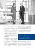 Geschäftsbericht 2010 - Panalpina - Seite 7
