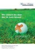 Jetzt um 229 - Golfclub Mondsee - Seite 4