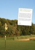 Jetzt um 229 - Golfclub Mondsee - Seite 5