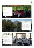 Jetzt um 229 - Golfclub Mondsee - Seite 7