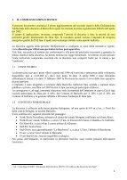 premessa - Il Gruppo Hera - Page 4