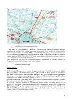premessa - Il Gruppo Hera - Page 5