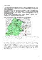 premessa - Il Gruppo Hera - Page 6