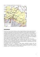premessa - Il Gruppo Hera - Page 7