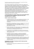 The feasibility of employing the accreditation of prior learning (APL ... - Page 4