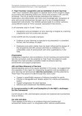 The feasibility of employing the accreditation of prior learning (APL ... - Page 7