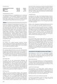 gleich online herunterladen - Solid Capital - Page 2