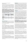gleich online herunterladen - Solid Capital - Page 3