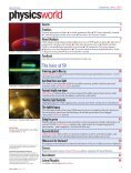 special issue - Page 3