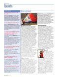 special issue - Page 5