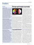 special issue - Page 6
