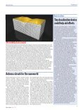 special issue - Page 7