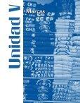 Unidad V - Page 2