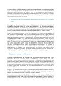FSC Meeting Minutes Nov 5 2012 (2).pdf - Food Security Clusters - Page 2