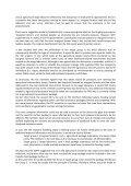 FSC Meeting Minutes Nov 5 2012 (2).pdf - Food Security Clusters - Page 3