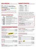 tele Mediadaten 2013 - media am südstern - Page 4