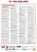 tele Mediadaten 2013 - media am südstern - Page 6