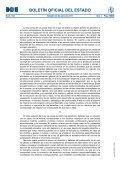 Disposición 13121 del BOE núm. 182 de 2011 - BOE.es - Page 2