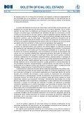 Disposición 13121 del BOE núm. 182 de 2011 - BOE.es - Page 3