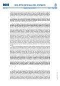 Disposición 13121 del BOE núm. 182 de 2011 - BOE.es - Page 4