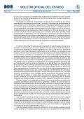 Disposición 13121 del BOE núm. 182 de 2011 - BOE.es - Page 5