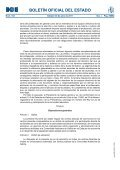 Disposición 13121 del BOE núm. 182 de 2011 - BOE.es - Page 6