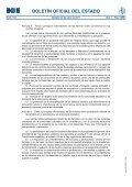 Disposición 13121 del BOE núm. 182 de 2011 - BOE.es - Page 7