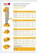 SAF BIGFOOT CLASSIC - saf-holland - Page 2