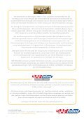 SAF BIGFOOT CLASSIC - saf-holland - Page 6