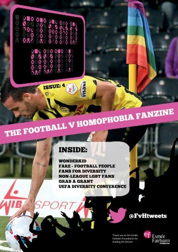 Stand-OUT-issue-4-download