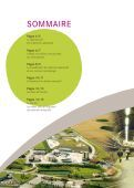 Télécharger la brochure (PDF - 1.2 Mo) - Andra - Page 3