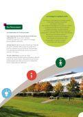 Télécharger la brochure (PDF - 1.2 Mo) - Andra - Page 7