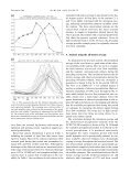 Variability and Predictability of Central Asia River ... - WaterWiki.net - Page 6
