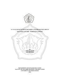 Download (378Kb) - Universitas Muria Kudus