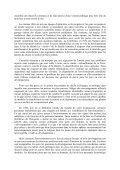 Rapport Brundtland - Réseau Culture 21 - Page 3