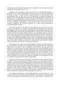 Rapport Brundtland - Réseau Culture 21 - Page 4