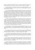 Rapport Brundtland - Réseau Culture 21 - Page 5